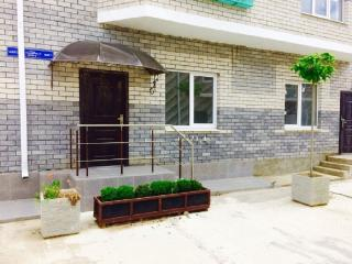 """дом в КП """"Радужный"""""""